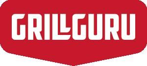 GrillGuruLogo