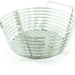 GG_GG226_Grill-Charcoal-Basket-Large_001