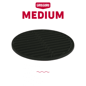 Medium Grid